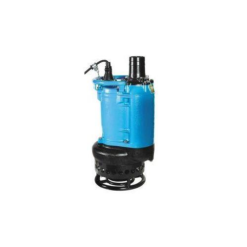 Tsurumi pump Pompa zatapialna tsurumi krs 2-100