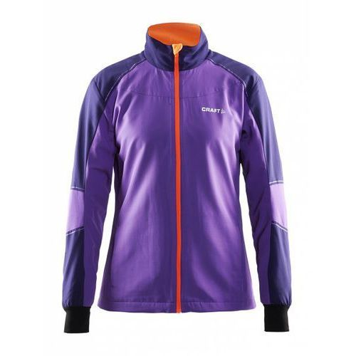 Craft touring jacket kurtka biegowa damska