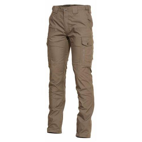 Spodnie ranger 2.0,coyote (k05007-2.0-03) - coyote, Pentagon