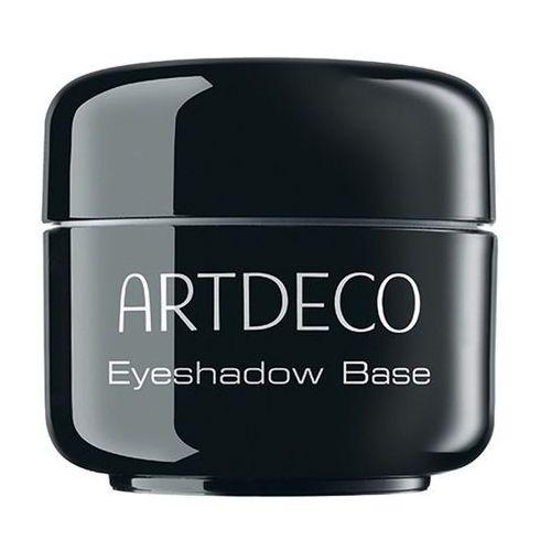 ARTDECO Eyeshadow Base kosmetyki damskie - baza pod cienie 5ml