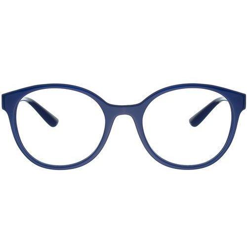 Vogue VO 5104 2471 Okulary korekcyjne + Darmowa Dostawa i Zwrot, VO 5104 2471