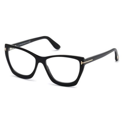 Okulary Korekcyjne Tom Ford FT5520 001