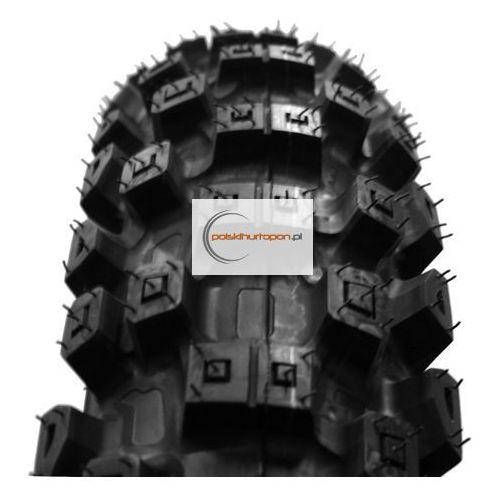 Bridgestone x 30 r 120/80-19 tt 63m tylne koło, c-medium, m/c -dostawa gratis!!!