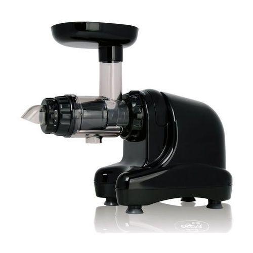 Oscar DA-1000