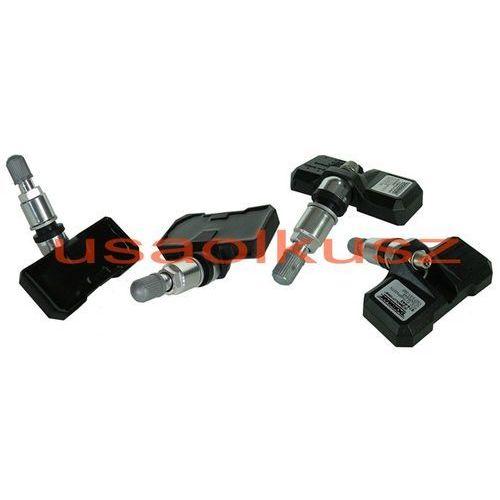 Czujnik ciśnienia powietrza w oponach TPMS Dodge Caravan 2010-2013 433MHz - produkt z kategorii- Pozostały układ elektryczny