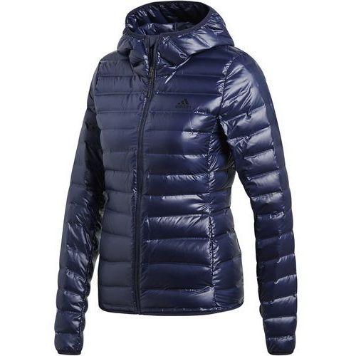 Kurtka varilite hooded down jacket cy8744 marki Adidas
