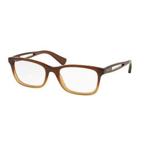 Okulary Korekcyjne Ralph by Ralph Lauren RA7069 1450