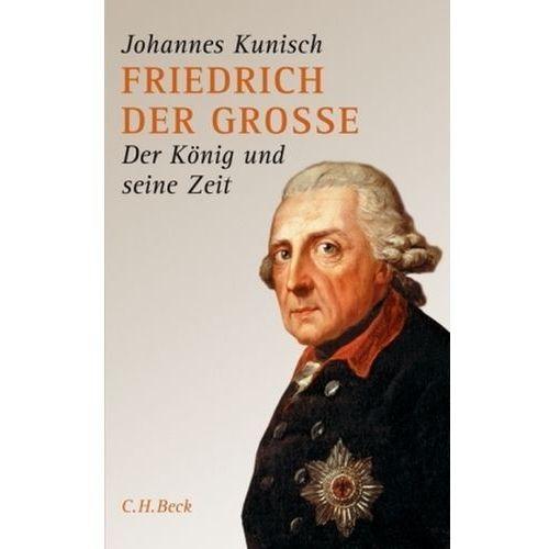 Friedrich der Große, Sonderausgabe