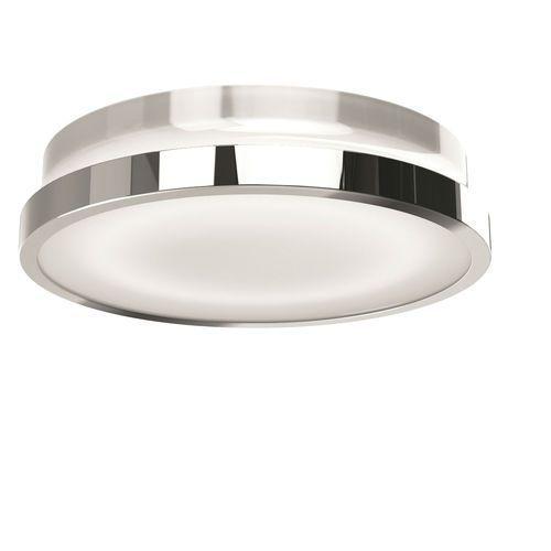 Osram LED Rondel Sensor (4052899910195) Darmowy odbiór w 20 miastach! - produkt z kategorii- Kinkiety