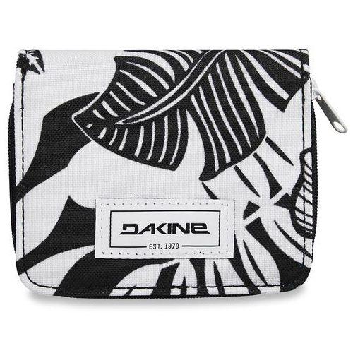 soho portfel damski / hibiscus palm - hibiscus palm marki Dakine