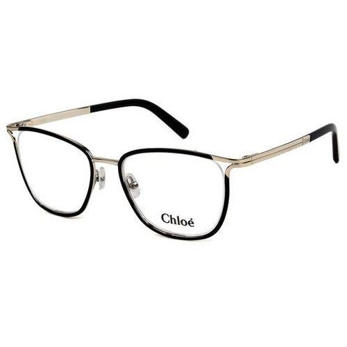 Chloe Okulary korekcyjne ce 2129 752