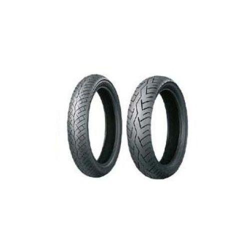 Opona ms 130/90-17 68v bt45r marki Bridgestone