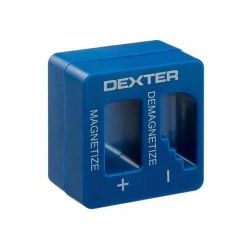 Magnetyzer / demagnetyzer marki Dexter
