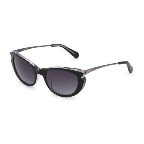 Balmain Okulary przeciwsłoneczne BL2023BBalmain Okulary przeciwsłoneczne
