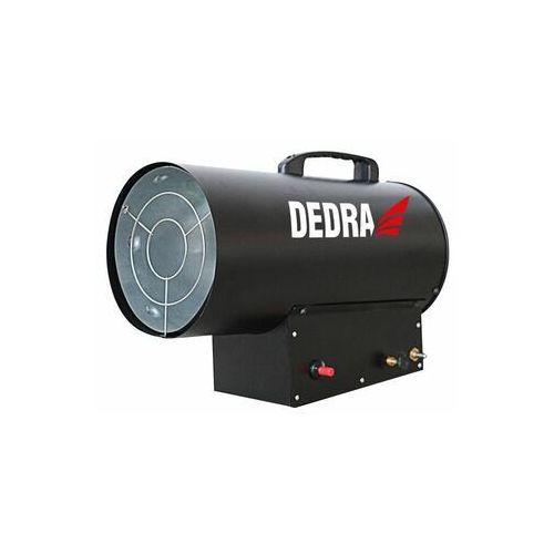 Dedra Nagrzewnica gazowa d9946 (5902628994608)