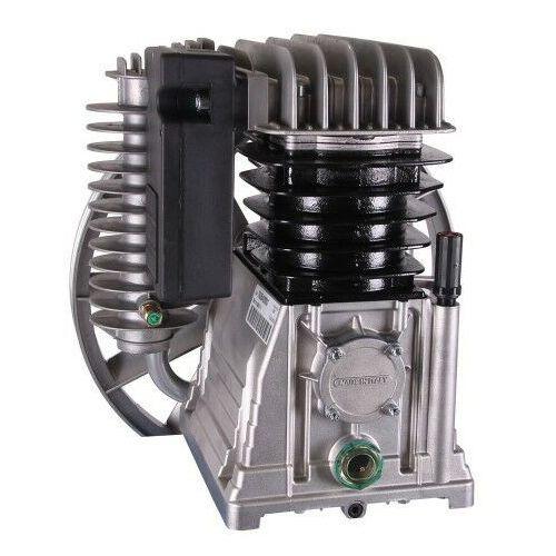 Zion air Pompa do kompresora - cp40a11b5900
