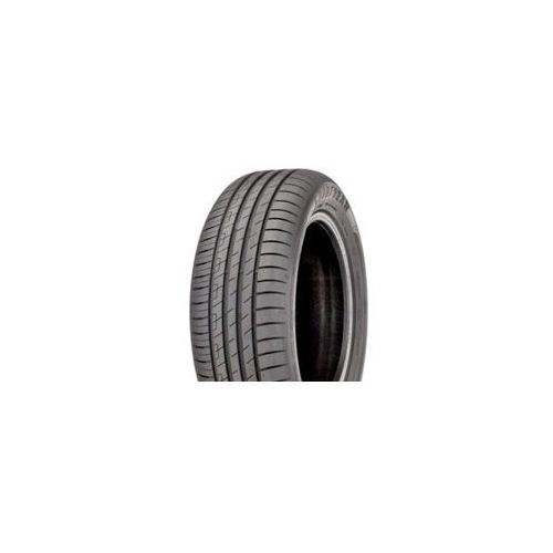 OKAZJA - Goodyear Efficientgrip Performance 205/55 R16 91 V