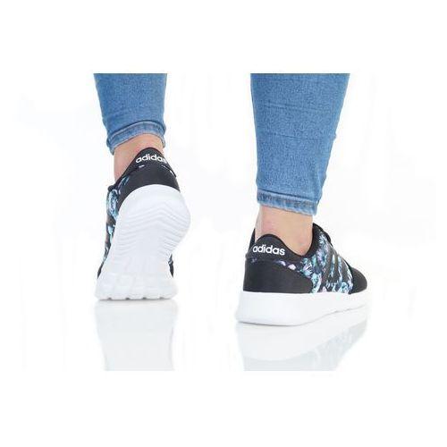 Najlepszy produkt w rankingu: Buty adidas Trail Breaker J