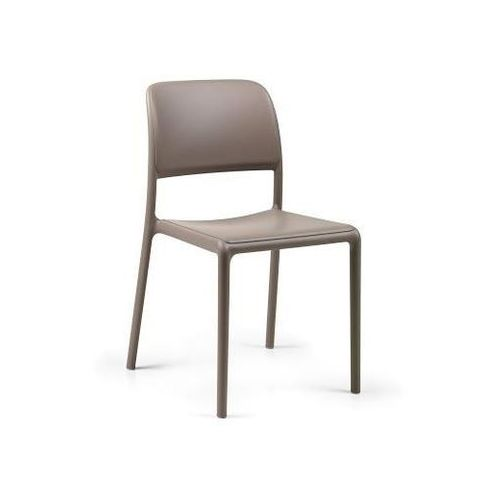 Nardi Krzesło riva szare (8010352247109)
