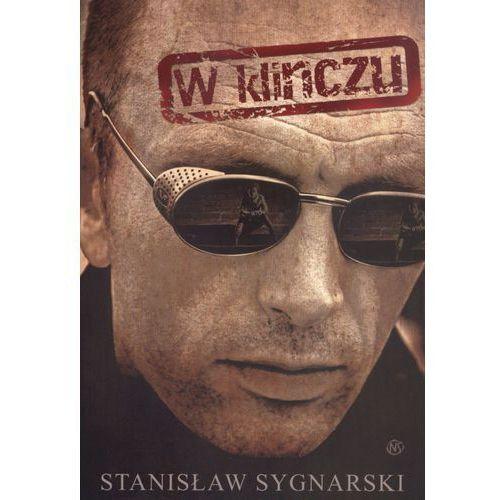 W KLINCZU (opr. broszurowa)