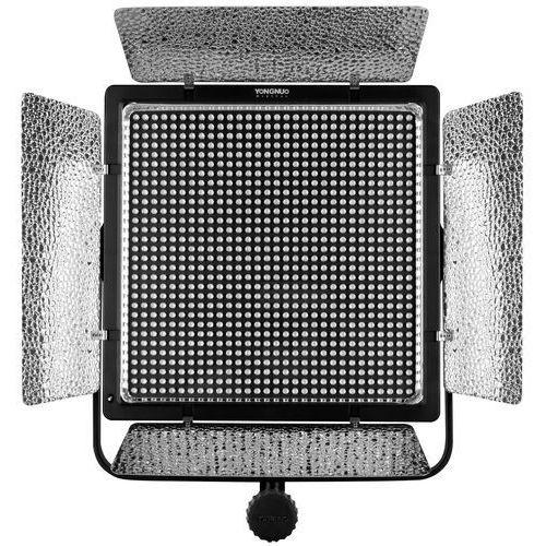 Lampa LED YONGNUO YN900 II - WB (5500 K) + DARMOWY TRANSPORT!