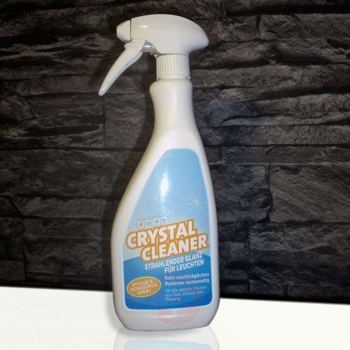 Orion Spray do czyszczenia kryształów