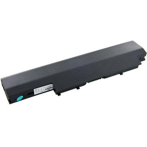 Whitenergy Bateria Toshiba NB550 10,8V 4400mAh DARMOWA DOSTAWA DO 400 SALONÓW !! (5908214347865)