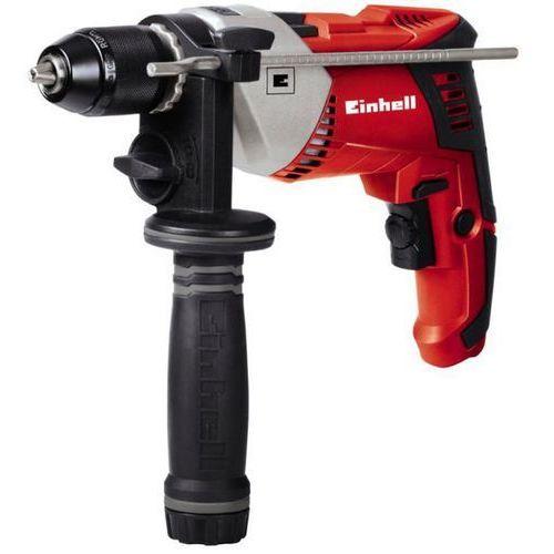 Einhell TE-ID 750/1 E