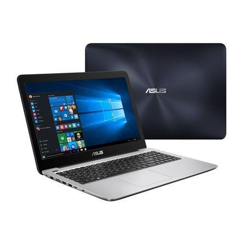R558UQ-XO313T marki Asus - laptop
