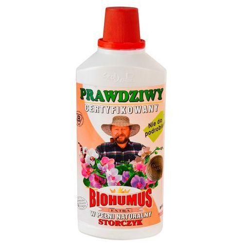 Biohumus Extra Storczyk 1L, 5907520490012
