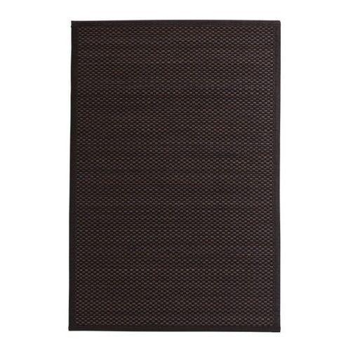 Mata bambusowa okaido 1 60 x 90 cm ciemna marki Cooke&lewis