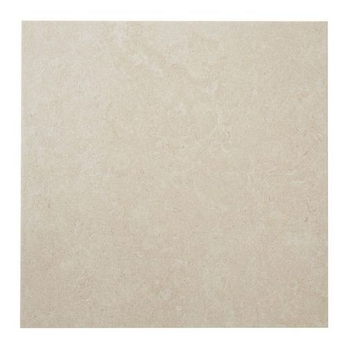 Colours Gres soft lime stone 60 x 60 cm ciepły kremowy 1,08 m2 (3663602688396)