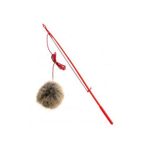 zabawka wilma futerko 40 cm - darmowa dostawa od 95 zł! marki Comfy