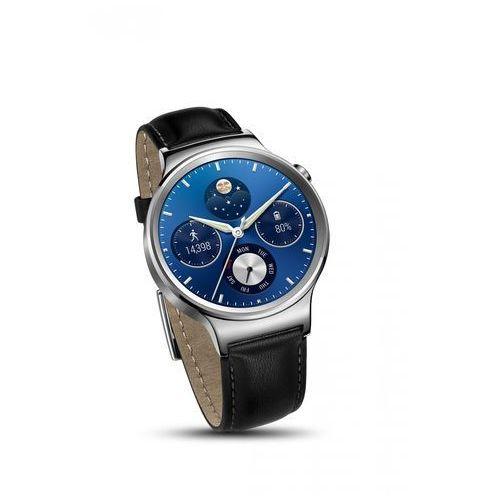 Watchphone Huawei Watch