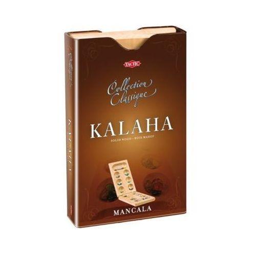 Tactic gra collection classique - kalaha (6416739140056)