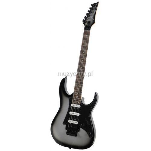 Ibanez RG 450 EX MSS gitara elektryczna