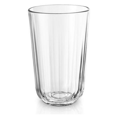 Szklanki Eva Solo Facet 4 szt 430 ml