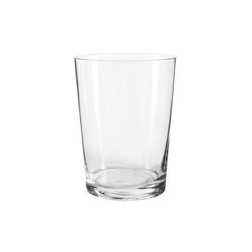 Szklanka 500 ml marki Black red white