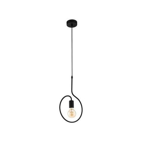 Eglo 43013 - Żyrandol na lince COTTINGHAM 1xE27/40W/230V (9002759430139)