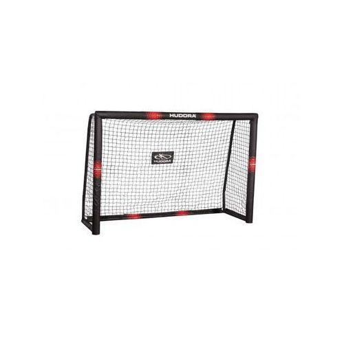 Hudora Pro Tect 180 Football Goal (4005998835135)