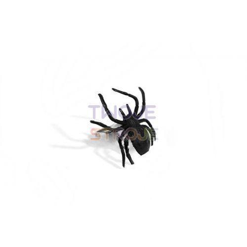 Lilalo.pl Pierścionek pająk
