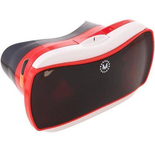 View master Wirtualna rzeczywistość zestaw startowy