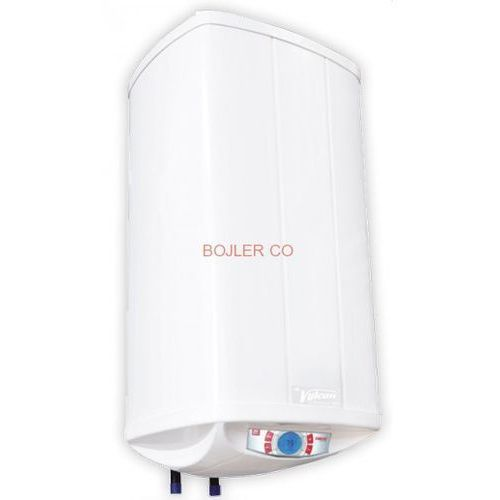 Elektryczny ogrzewacz wody vulcan elektronik pro 60 l 60l marki Galmet