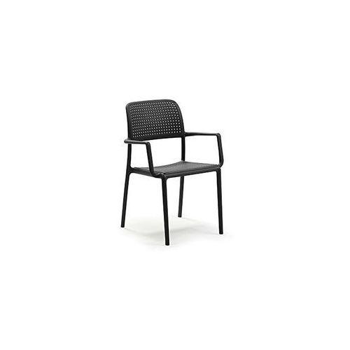 Profeos.eu Krzesło modern 2 z podłokietnikiem / gwarancja 24m / najtańsza wysyłka!