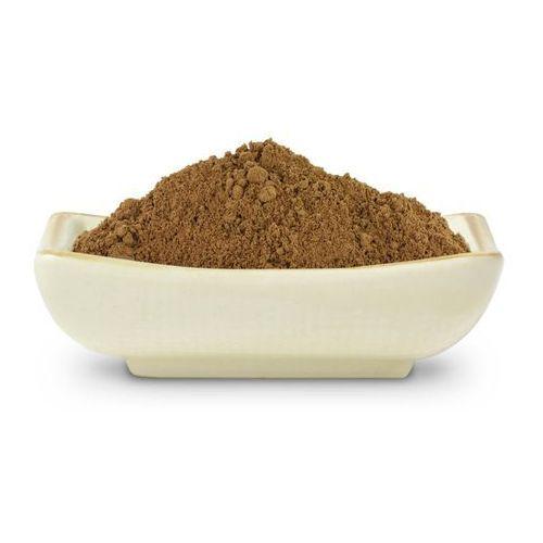 He shou wu (fo-ti) rdest wielokwiatowy w proszku bio 125g raw marki Alpha superfoods