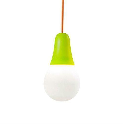 Ciulifruli-lampa wiszaca zewnetrzna wys.16cm marki Martinelli luce