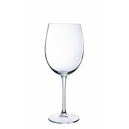 Kieliszek do wina versailles | 720ml marki Arcoroc