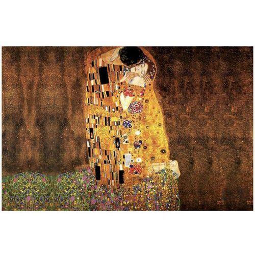 Consalnet Fototapeta gustav klimt pocałunek 31