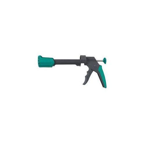 Mechaniczny pistolet uszczelniający 4352000 / mg 200 ergo 4352000 marki Wolfcraft