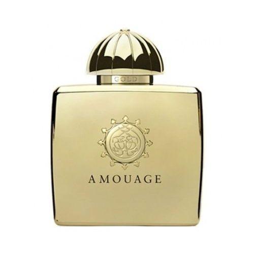 Amouage Gold Woman 50ml EdP